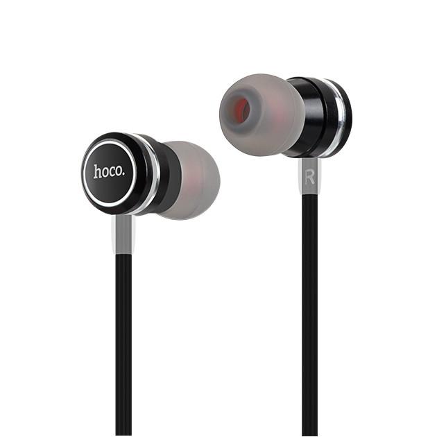 Hoco - In-Ear oordopjes