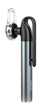 Hoco E21 Bluetooth Headset Razor-Edge