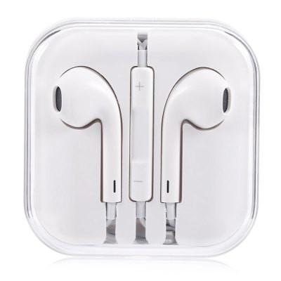 Hoco - M1 Orginele series oordopjes
