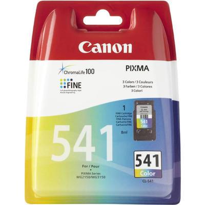 Canon CL 541 kleuren (origineel)