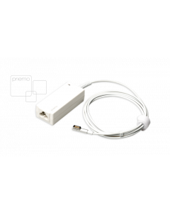 Priemo 45W Replacement AC Adapter for MacBook Air (-2012)