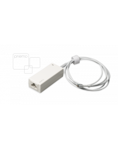 Priemo 45W Replacement AC Adapter for MacBook Air (2012 -)