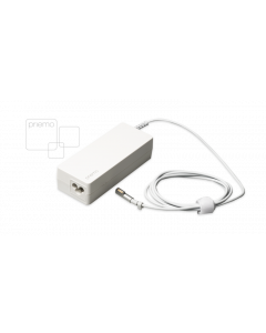 Priemo 85W Replacement AC Adapter for MacBook Pro 15 & 17 inch (-2012)