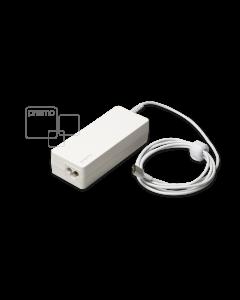 Priemo 85W Replacement AC Adapter for MacBook Pro 15 inch (2012-) & Retina vanaf 2012