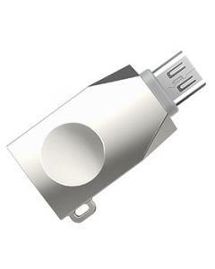 Hoco Micro-USB Adapter