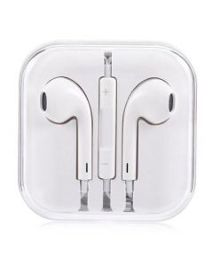 Hoco EarPods like Apple 3.5mm jack