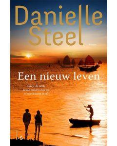 Een nieuw leven - Danielle Steel