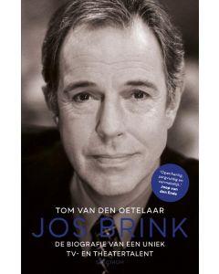 Jos Brink - Tom van den Oetelaar