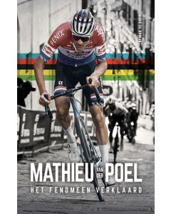 Mathieu van der Poel - Mark de Bruijn