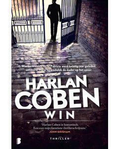 Win - Harlan Coben