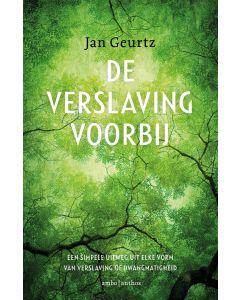 De verslaving voorbij - Jan Geurtz