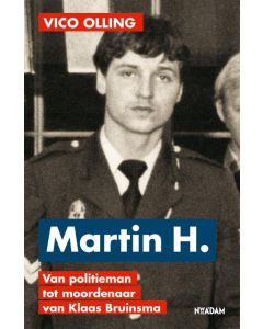 Martin H. - Vico Olling