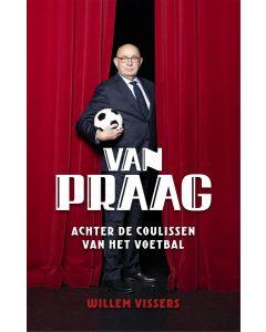 Van Praag - Willem Vissers