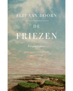 De Friezen - Flip van Doorn