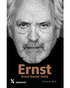 Ernst - Ernst Daniël Smid