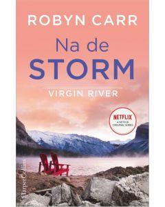 Virgin River deel 7 Na de storm - Robyn Carr
