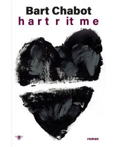 Hartritme - Bart Chabot