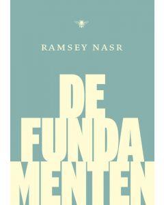 De fundamenten - Ramsey Nasr