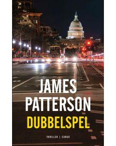 Dubbelspel - James Patterson