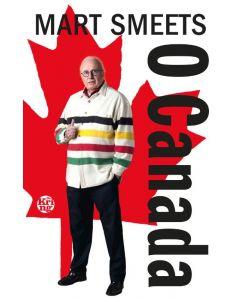 O Canada - Mart Smeets