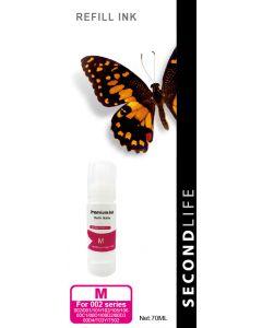 SecondLife - Epson T00R340 (106) Magenta