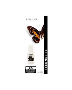 SecondLife - Epson T00Q140 (105) Black