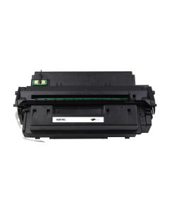 SecondLife - HP toner (Q 2610A) 10A Black