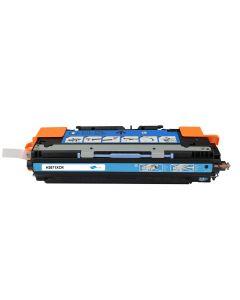 SecondLife - HP toner (Q 2671A) 309A Cyan
