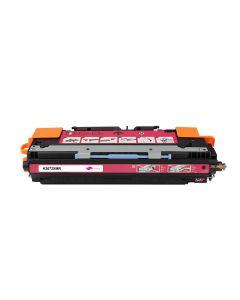 SecondLife - HP toner (Q 2673A) 309A Magenta
