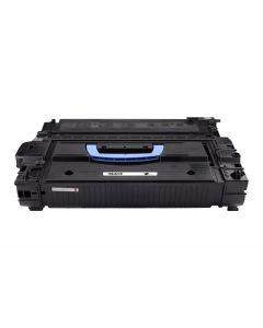 SecondLife - HP toner (C 8543X) 43X