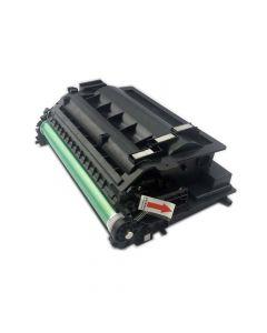 SecondLife - HP toner (CF 237X) 37X Black
