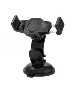 """Hoco Dashboard Car Holder Suction Cup voor 4 tot 6,5"""""""