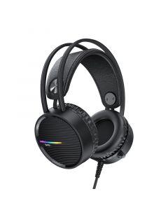 Hoco W100 Multifunctional Gaming Headset
