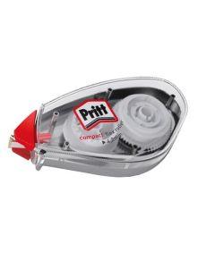 Pritt Compact Flex correctieroller, 4.2mm