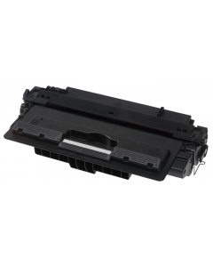 SecondLife - HP toner (Q 7570A) 70A Black