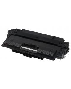 SecondLife - HP toner (Q 7570A) 70A Black