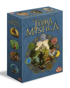 Terra Mystica (basisspel)
