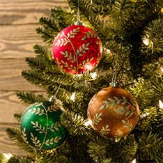 Bent u al klaar voor de feestdagen?