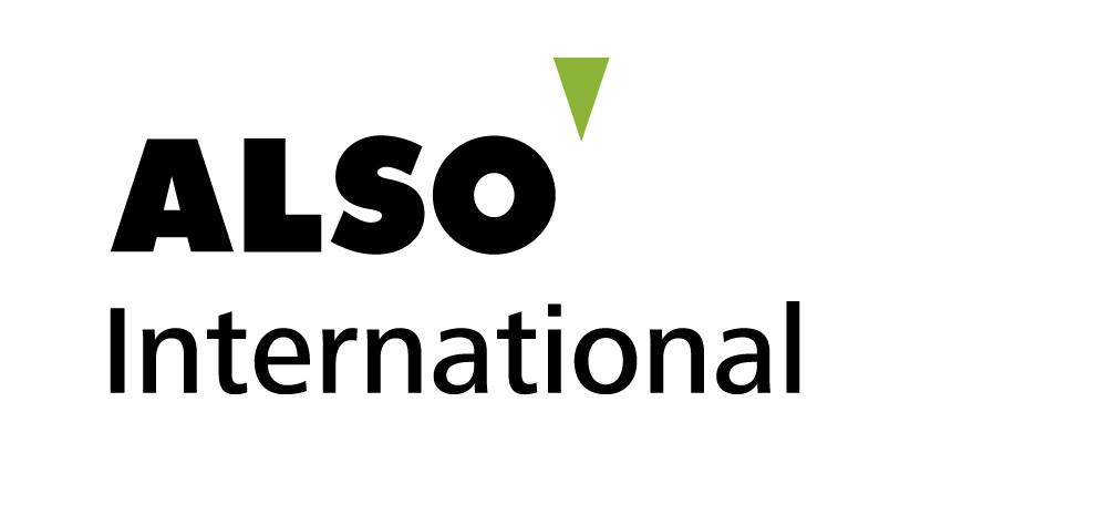 logo_also